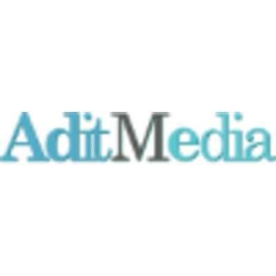 Adit media