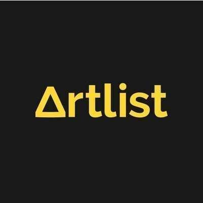 Artlist.io