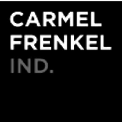 CarmelFrenkel IND