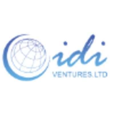 IDI Ventures LTD