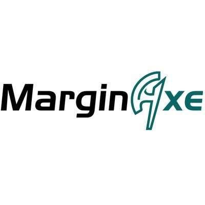 MarginAxe.com