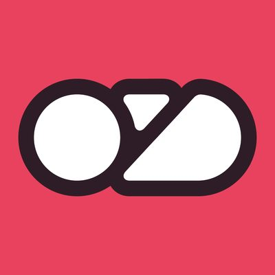 OZD Studio